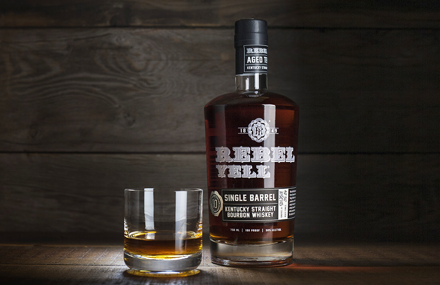 3 Excellent Ways To Drink Whiskey