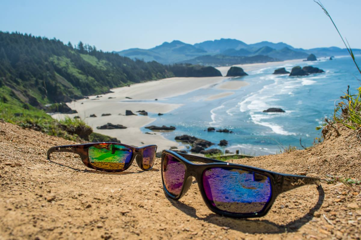 5 Sunglasses Worth the Rebel Hype