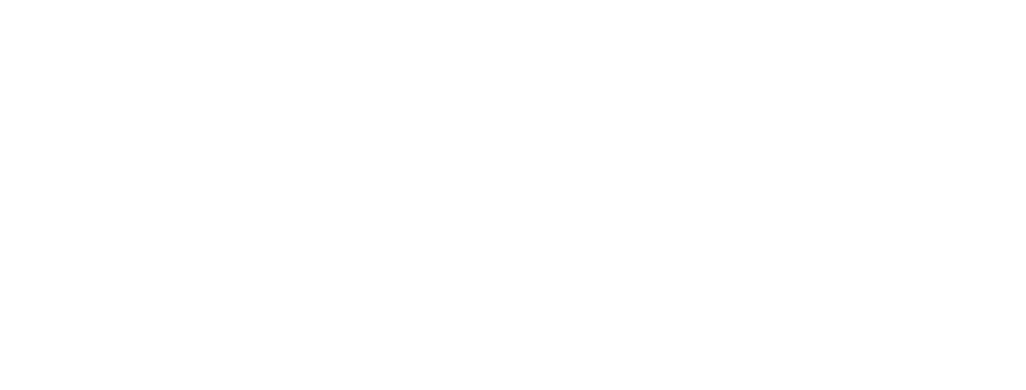 Rebel Bourbon