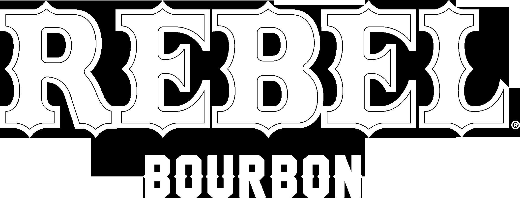 Rebel Bourbon